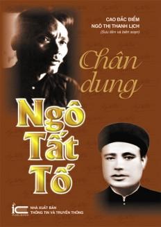 chan-dung-ngo-tat-to