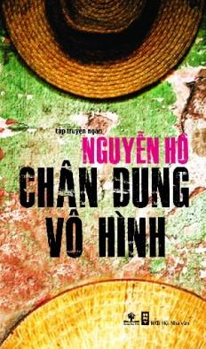 chan_dung_vo_hinh