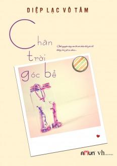 chan_troi_goc_be1