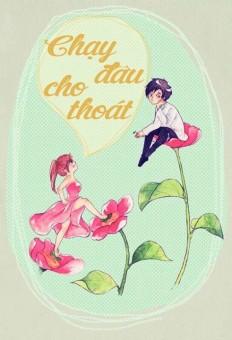 chay-dau-cho-thoat_1