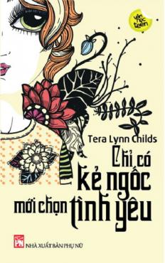 chi-co-ke-ngoc-moi-chon-tinh-yeu