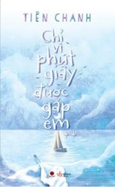 chi-vi-phut-giay-duoc-gap-em_2