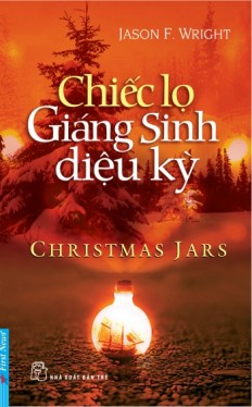 chiec_lo_giang_sinh