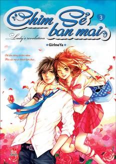 chim_se_ban_mai_3a