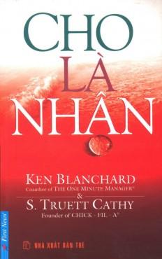 cho-lan-nhan