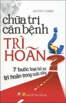 chua-tri-can-benh-tri-hoan_1