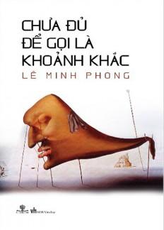 chua_du_de_goi_la_khoanh_khac