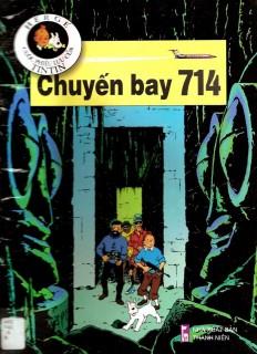 chuyen-bay-714