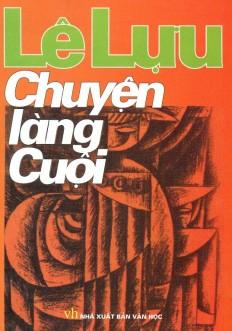 chuyen-lang-cuoi