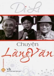 chuyen-lang-van