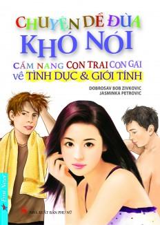 chuyen_de_dua_kho_noi-cn_con_trai_con_gai_ve_tinh_duc_gioi_tinh