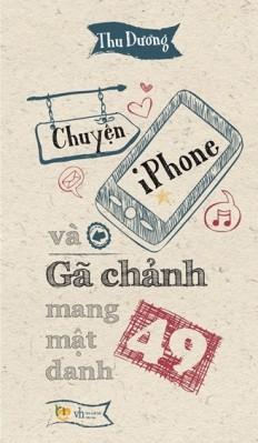 chuyen_iphone_va_ga_chanh_-_bia_1