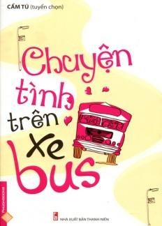 chuyen_tinh_xe_buyt