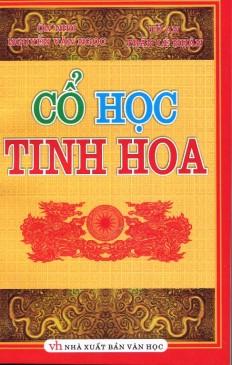 co-hoc-tinh-hoa