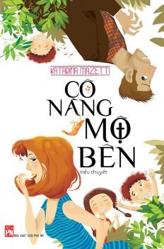 co-nang-mo-ben