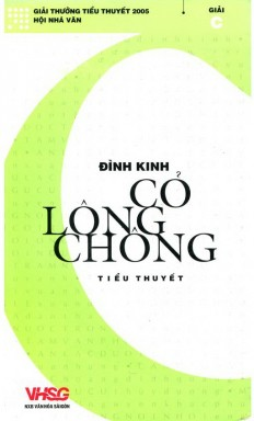 co_long_chong_1