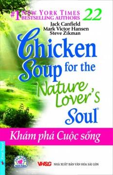 cs-22_kham_pha_cuoc_song_1_1