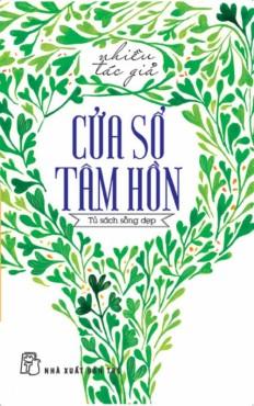 cua-so-tam-hon