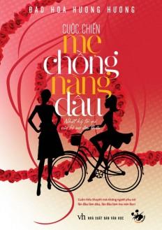 cuoc-chien-me-chong-nang-dau_dan-viet