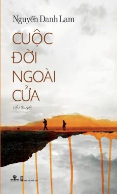 cuoc-doi-ngoai-cua_1