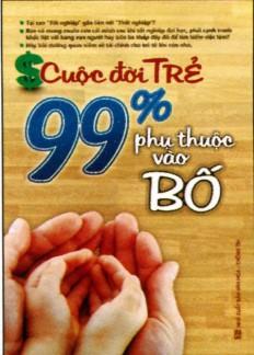 cuoc-doi-tre-99-phan-tram-phu-thuoc-vao-bo