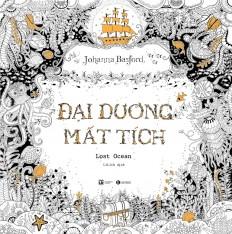 dai-duong