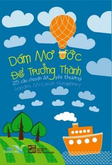 dam-mo-uoc-de-truong-thanh-a