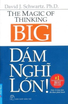 dam-nghi-lon-a_1_1