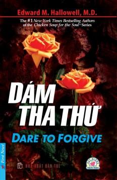 damtha_thu__2