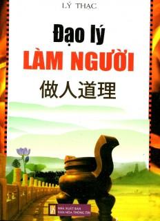 dao-ly-lam-nguoi