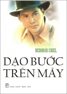 dao_buoc_tren_may