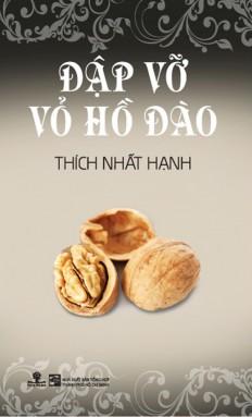 dap_vo_vo_ho_dao1