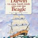 dawin-va-cuoc-hanh-trinh-cua-con-tau-beagle