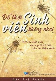 de-thoi-sinh-vien-khong-nhat_1_1