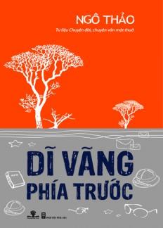 di_vang_phia_truoc