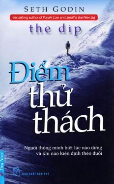 diem-thu-thach-a