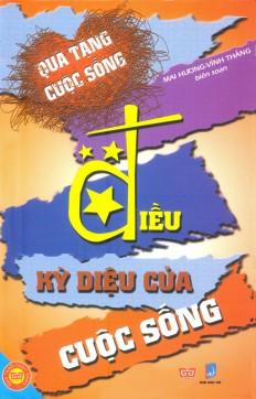 dieu-ky-dieu-cua-cuoc-song-qua-tang-cuoc-song-a