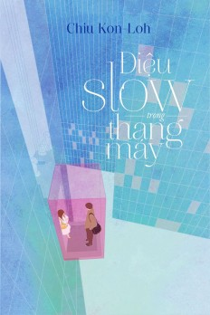 dieu-slow-trong-thang-may