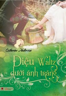dieu-waltz-duoi-anh-trang_1_2