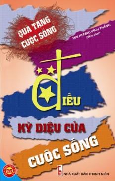 dieu_ky_dieu_cua_cuoc_song_2