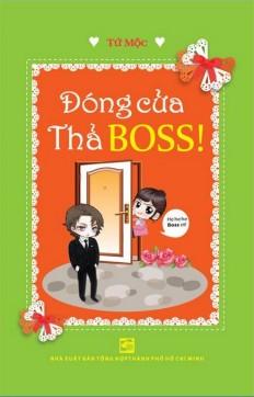 dong_cua_tha_boss