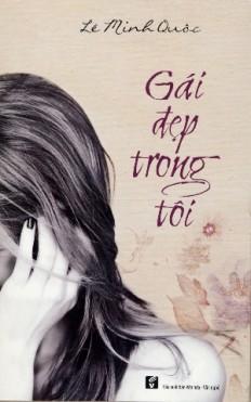 gai_dep_trong_toi6