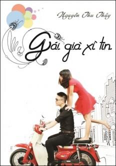 gai_gia_xi_tin_-_bia1