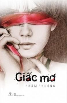 giac_mo_pham_phuong