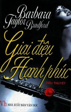 giai-dieu-hanh-phuc