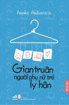 gian_truan_nguoi_phu_nu_tre_ly_hon-gian_truan_nguoi_phu_nu_tre_ly_hon