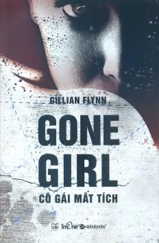 gone-girl_2