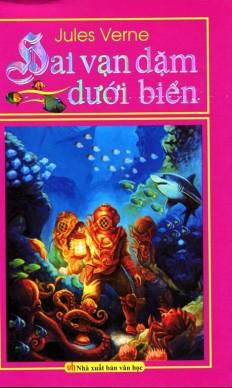 hai-van-dam-duoi-day-bien_5