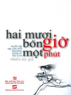 hai_muoi_bon_gio_mot_phut