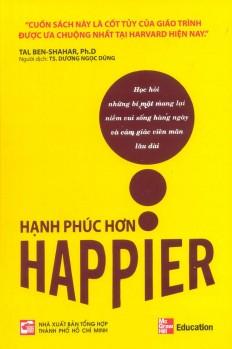happier-a